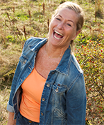 Anne-Grete Ramstad