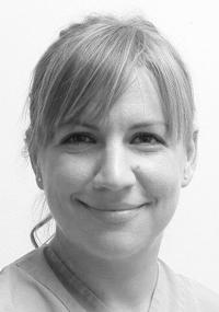 Marianne Welhaven Løchen