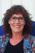 Eva Fjeldstad