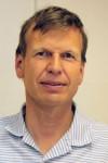 pål Hermansen;