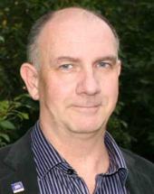 André Kirsebom