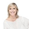 Gillian Godtfredsen