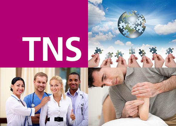 Kolasj tema TNS helsebarometer