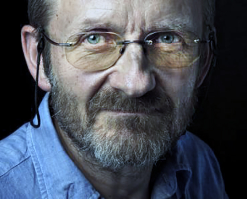 Geir Flatabø