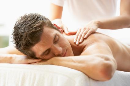 homo yoni massage kurs danske ashley porno