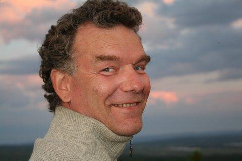 Einar Sørby